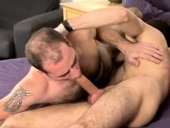 gay-porn-emo-boys-cocks-first-time-with-lots-of-good-manmeat
