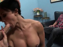 busty-latina-housewife-gets-slammed-really-hard
