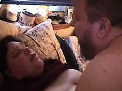 massive guy fuck huge woman sperm insi milda from 1fuckdatecom