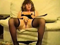 amateur-ma-masturbating-f70-amalia