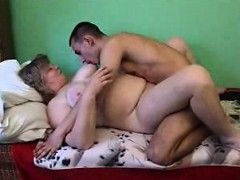 boy-gives-it-to-a-big-wife-genevive