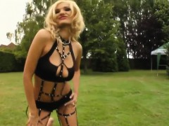 watch-masturbate-emanuelle-on-give-me-pink-gonzo-style