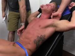 men-hard-gay-sex-movie-free-video-download-johnny-gets-tickl