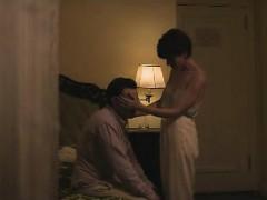 paz-vega-hot-tits-and-ass-in-a-sex-scene