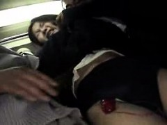 alluring-oriental-teen-has-a-gang-of-boys-toying-her-pussy