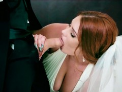 real-wife-lennox-luxe-in-dirty-bride
