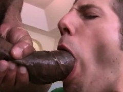 grandpa-young-gay-porn-movietures-and-gay-spanish-porn-sites