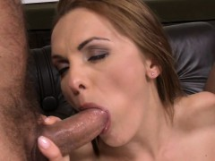 babe-threesome-fucked-after-sucking-cocks