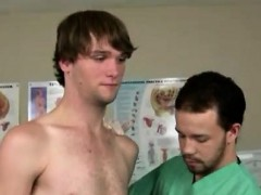 male-medical-exams-gay-porn-after-working-his-hard-member-th