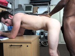 straight-amateur-barebacked-at-casting