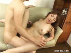 arisa-kumada-hammered-by-hard-cock