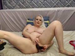 most-beautiful-fat-woman-squirting