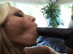 brookes-tits-bounce-as-she-gets-pounded