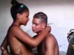 amateur-porn-videos-brazilian-couple-by-oopscam