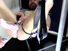 gay-double-fisting-and-gay-fisting-tube-xxx-punch-fisting-bo