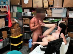 shoplifter-babe-alex-harper-fucking-desk-big-dick