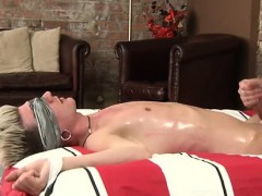 cute-gay-twinks-making-love-talking-a-huge-cum-load-from-kal