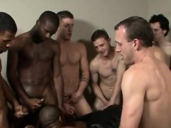 naked-gay-men-pee-on-each-other-and-have-sex-first-time-tall