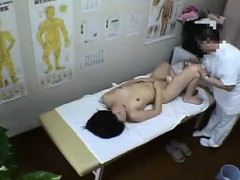 slim-japanese-chick-with-perky-titties-gets-nailed-hard-by
