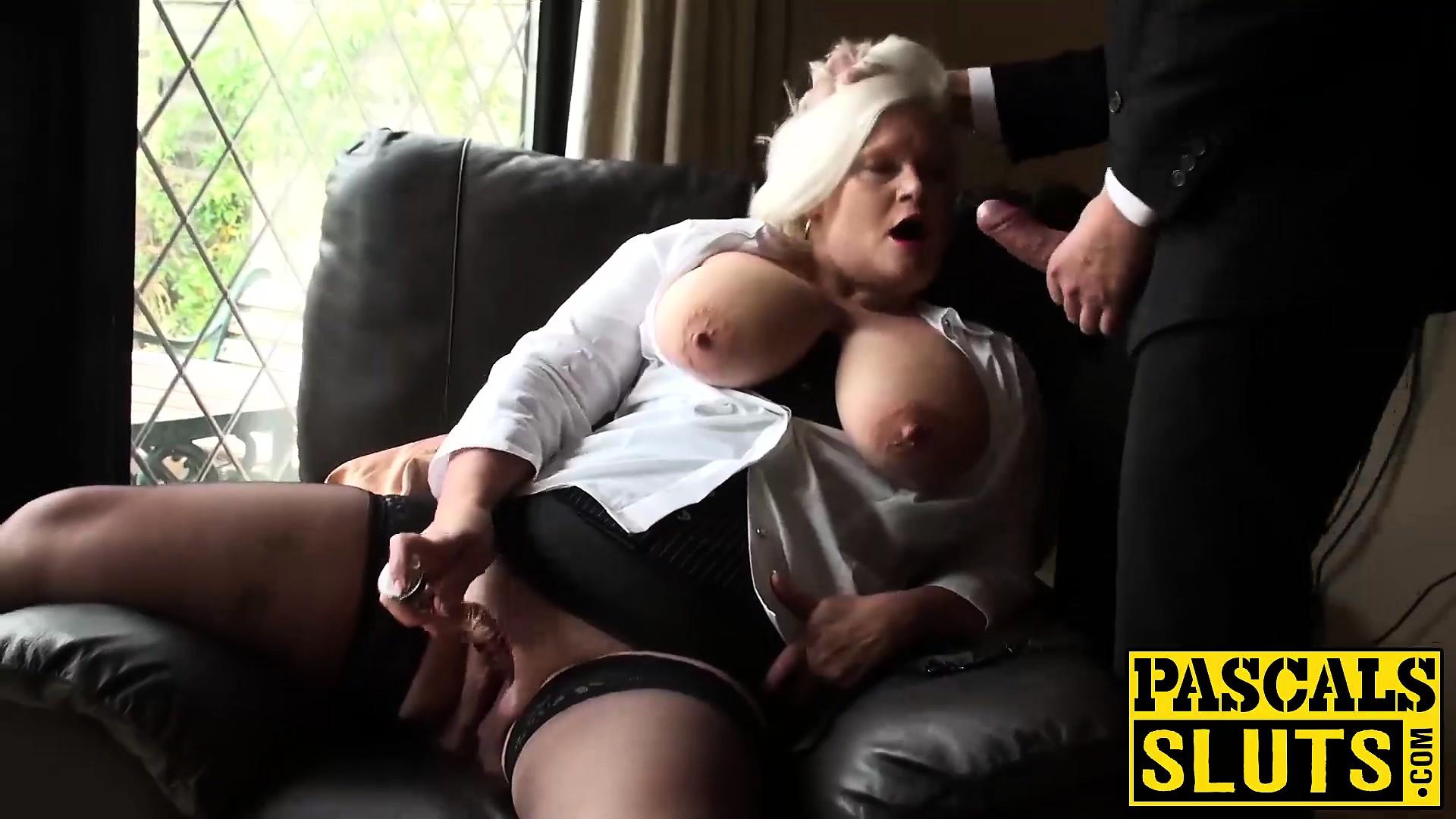 tochiko-seks