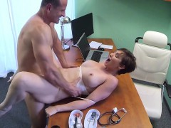 doctor-hard-fucks-and-records-his-patient