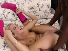 Cuckold Watching His Hotwife Tiffany Watson