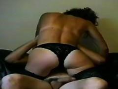 Rossella Rasi Porn Wife And Very Slutty Nurse
