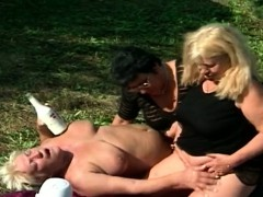 horny-grannies-goes-for-a-outdoor-fuck