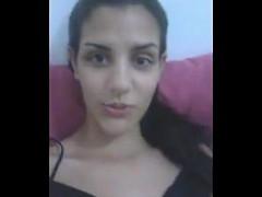 Novinha E No Whatsapp anjinha –