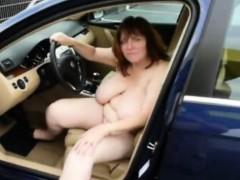 german-big-boobs-mature-masturbate-stacy