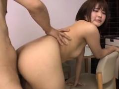 naked-wife-saya-hardcore-sex-in-pov