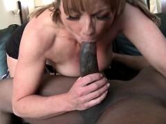 dick-sucking-blonde-mom-humps-black-boner