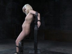 bound-bdsm-sub-whipped-and-punished
