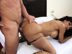 big-dicked-shemale-karla-carrillo-fucked