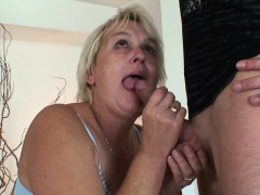 old-skinny-granny-takes-2-cocks-from-both-sides