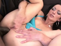 saucy-milf-laura-receives-an-anal-banging