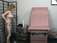 hairy-blonde-amateur-milf-gets-doctor-s-exam-from-86camscom