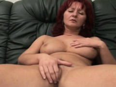 amputee-stud-missionary-redhead-busty-mature