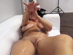 cast giant naturals milf tamiko from 1fuckdatecom