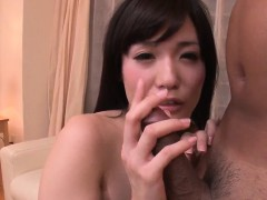 superb-scenes-of-complete-creampie-for-tsukushi