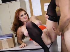 curvy-assistant-lennox-luxe-gets-good-dicking-from-boss