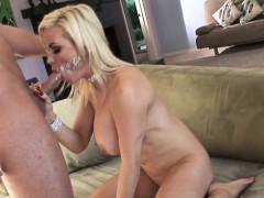 classy-cougar-pussyfucked-by-hard-young-cock