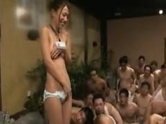delightful-oriental-ladies-putting-their-wonderful-bodies-o
