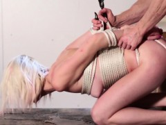 maddy-rose-in-punishment-fuck