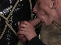 hot-and-cute-twink-getting-his-cock-punished-hard