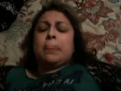 pakistani wife get banged hard on cam – choicedcamgirls