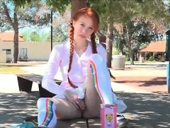 porn-teen-ftvgirls-sexy-pig-tailed-ginger-babe-loves-dressin