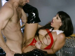 vampire-mercedes-carrera-craves-big-cock-and-jizz