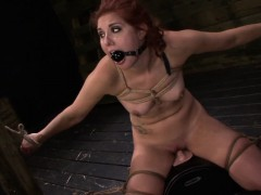 bound-humiliation-for-teen-rose-red-tyrell