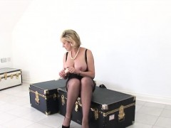 unfaithful-british-milf-gill-ellis-presents-her-oversized-ti